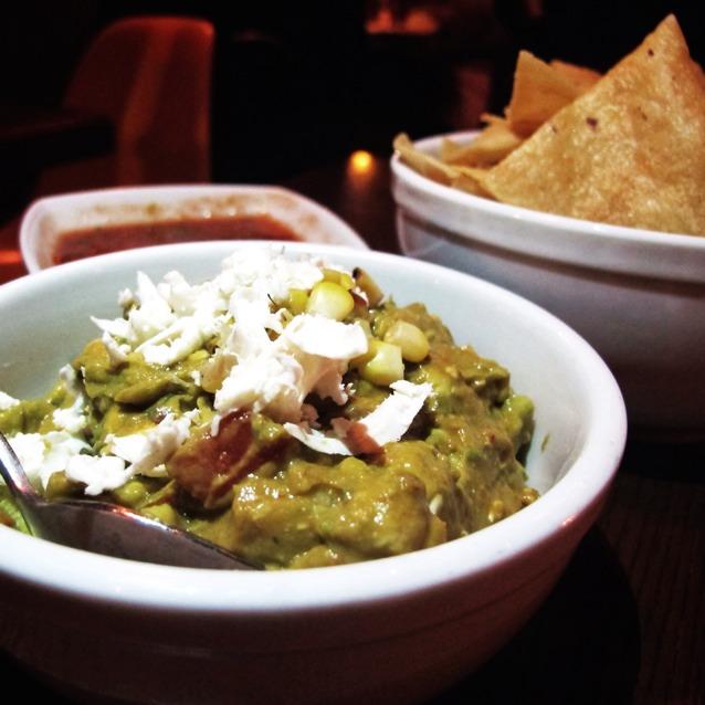 Guacamole on #foodmento http://foodmento.com/dish/29727